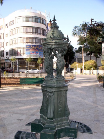 jordan-amman-wallace-fountain_2005-12-22