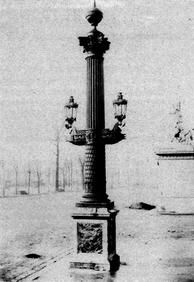 colonne_rostrale_marvillew