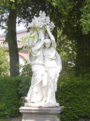 statue_parc_mairie-V0611_epernay