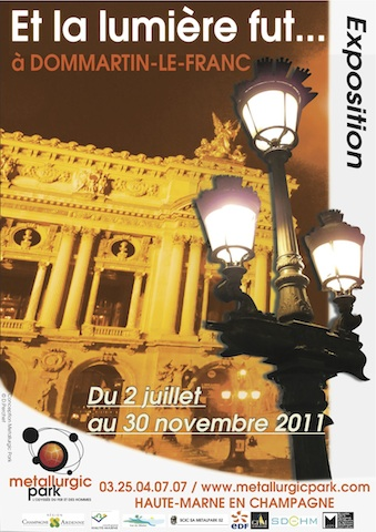 affiche_version_finaleweb-3