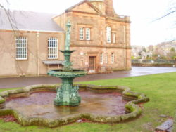 Fountain_in_the_grounds_of_Victoria_Halls_-_geograph.org.uk_-_1614999