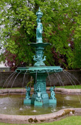 selkirk-fountain-1