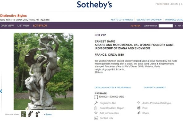 sotheby1