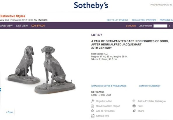 sotheby2
