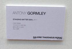 gormley_cartel