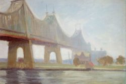 queensborough_hopper