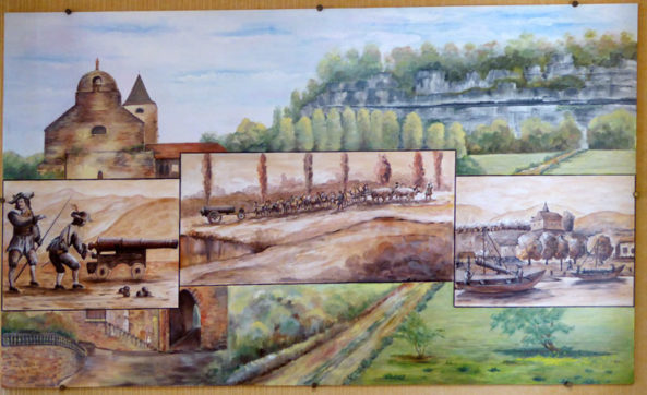 bertrand_tableau_route-canons