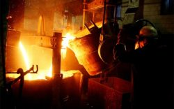 Hargreaves_Foundry_2750971b