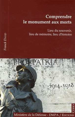 comprendrelemonumentauxmorts