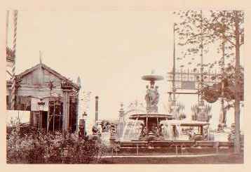 expo_1867_detail_fontaine_durenne
