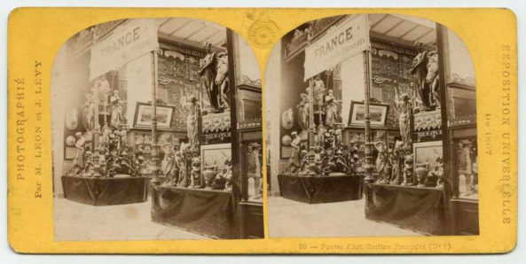 stereo_1867_Stand_-Durenne