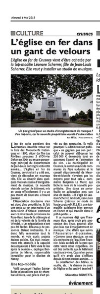 Crusnes-PDF-Page_7-edition-nationale-et-regionale_20150506