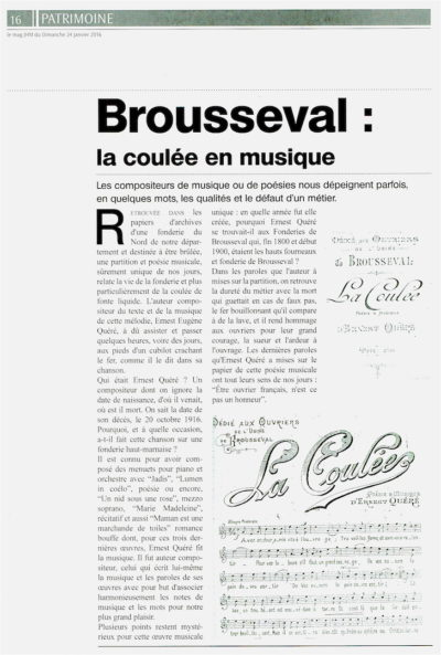 JHM 24-01-2016 Sup. Brousseval