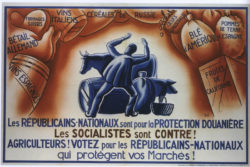 front_populaire_1936