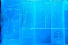 IMG-20201201-WA0044