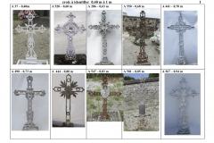 1-petites-croix-040m-1-m