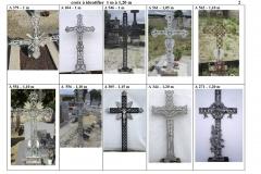 2-croix-1-m-120-m