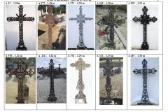 3-croix-120-m-125-m-