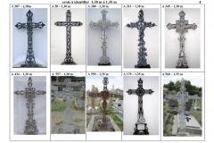 4-croix-125-m-135-m