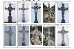 5-croix-135-m-145-m