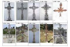 6-croix-150-m-160-m-