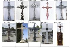 7-croix-160-m