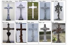 8-croix-pleines-plates