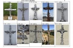 9-croix-creuses