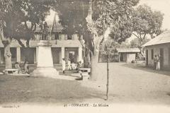 Conakry-La_Mission