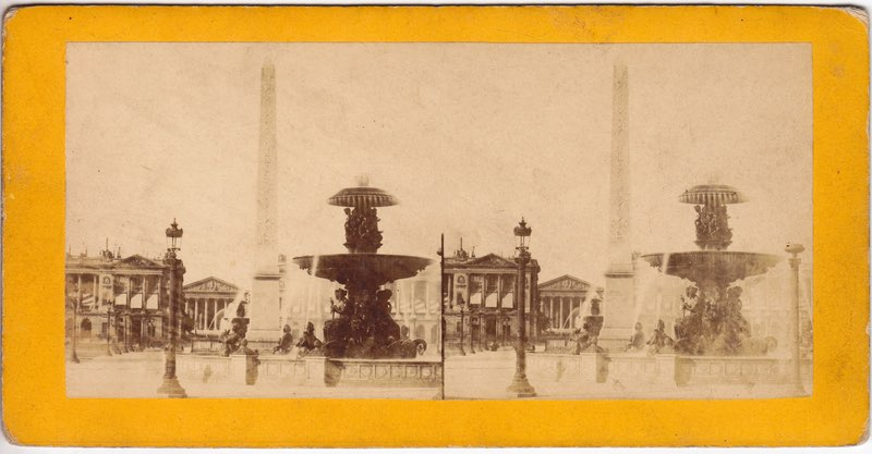 paris_stereo_fontaines_concorde-001
