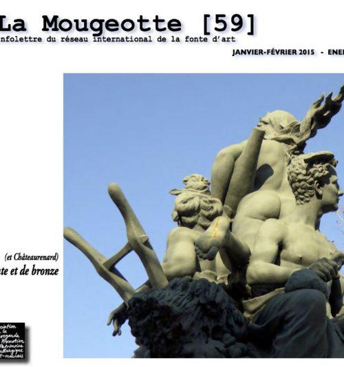 mougeotte59