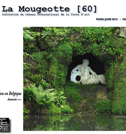 mougeotte60_couv