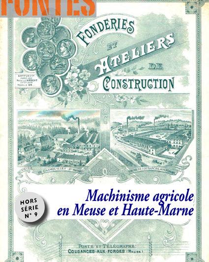 Fontes_HS9_Machinisme_agricole