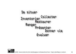 rapport-psc-conservatoirep26