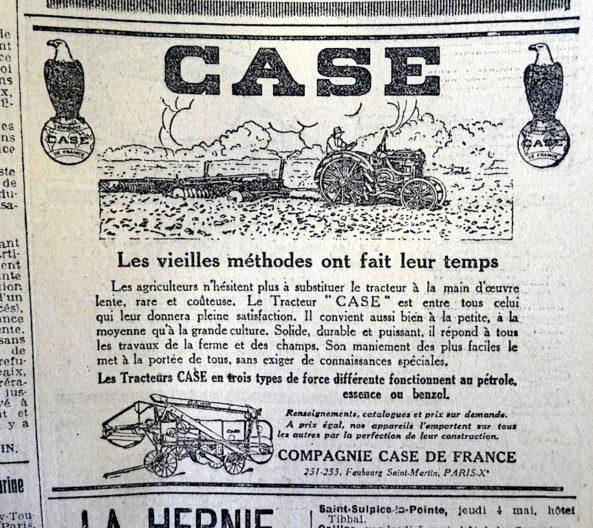 pub_Case