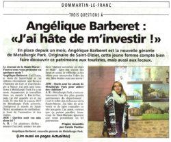 JHM 02-05-2017 Angelique