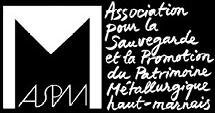 Association_ASPM
