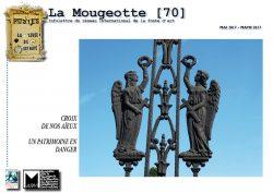 mougeotte70_couv